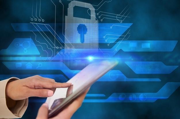 Seguridad de información en salud